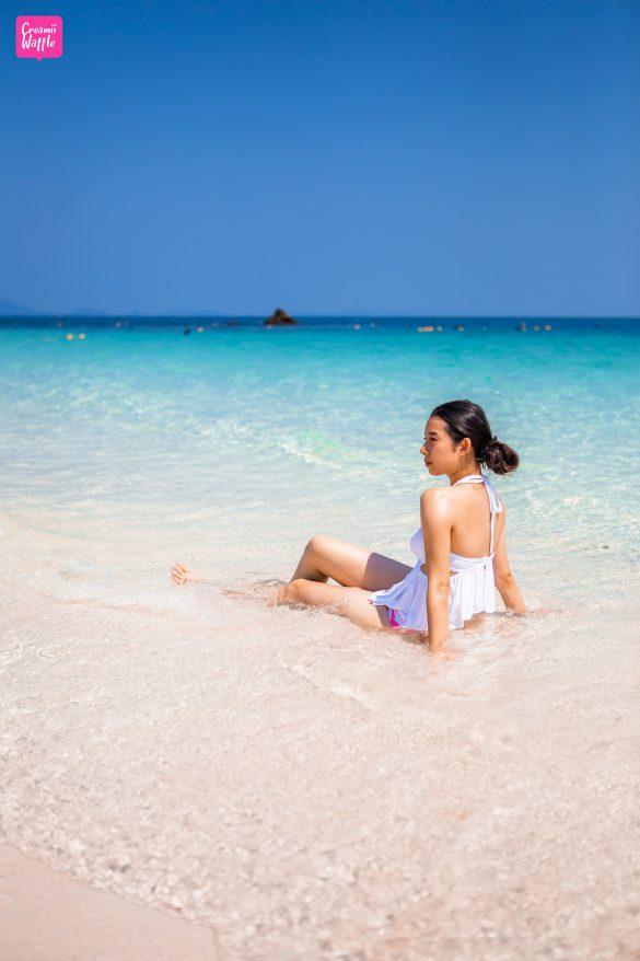 Sali-Island-น้ำใสมาก