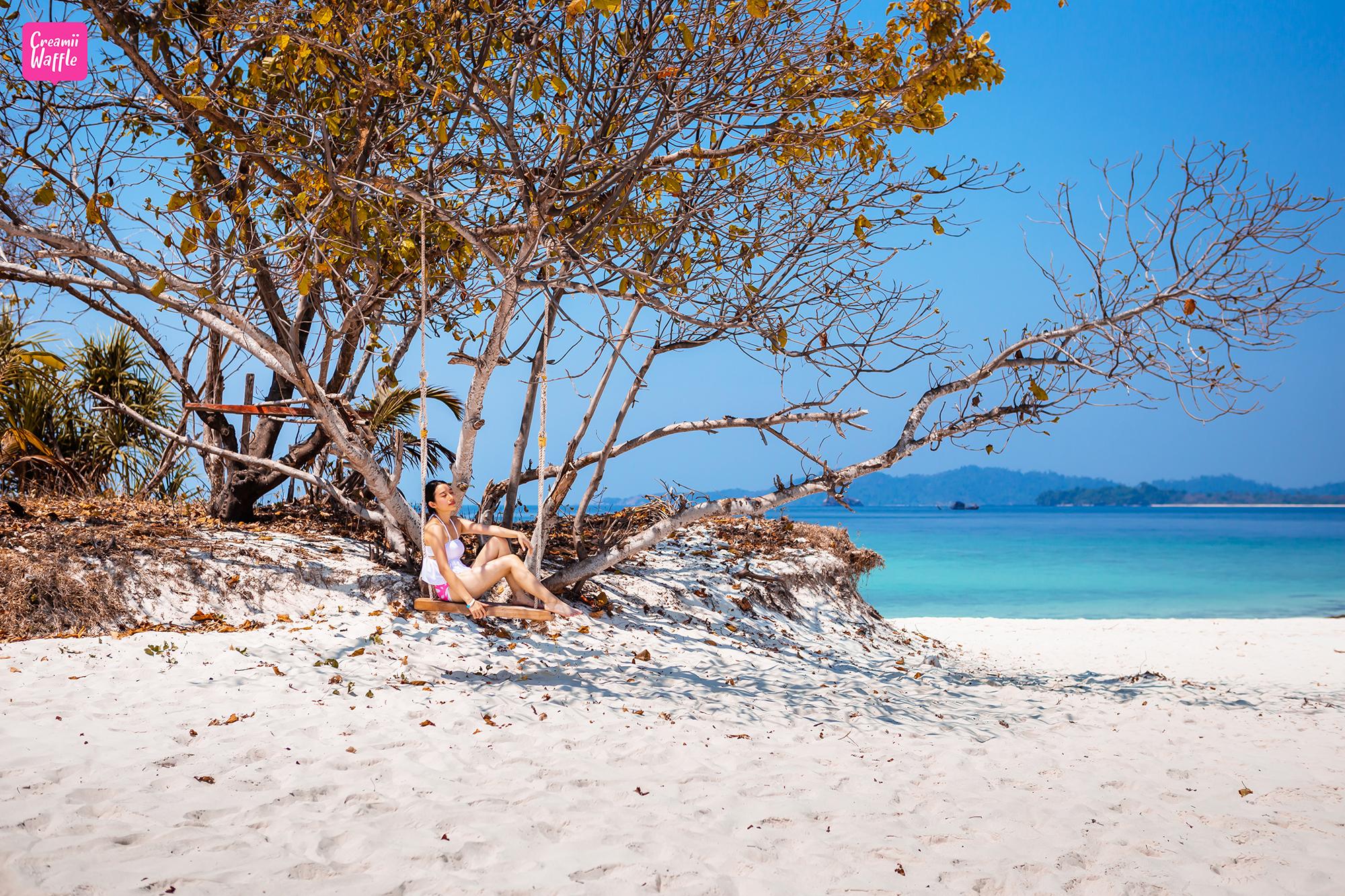 Sali-Island-วิว