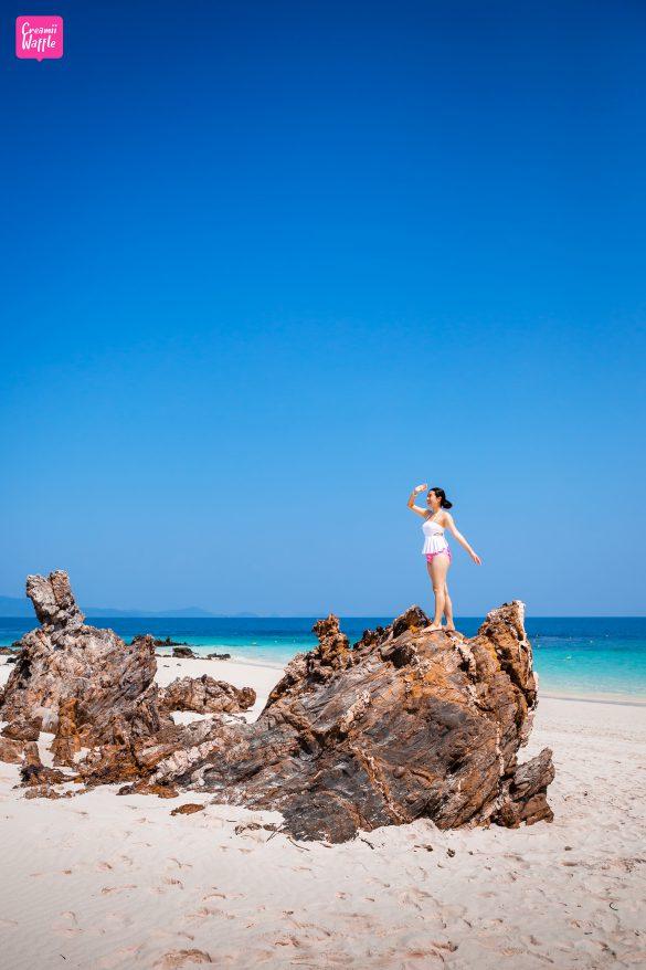 Sali-Island-Rock