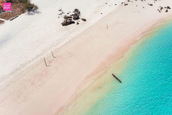 Sali-Island-Top-View-Beautiful