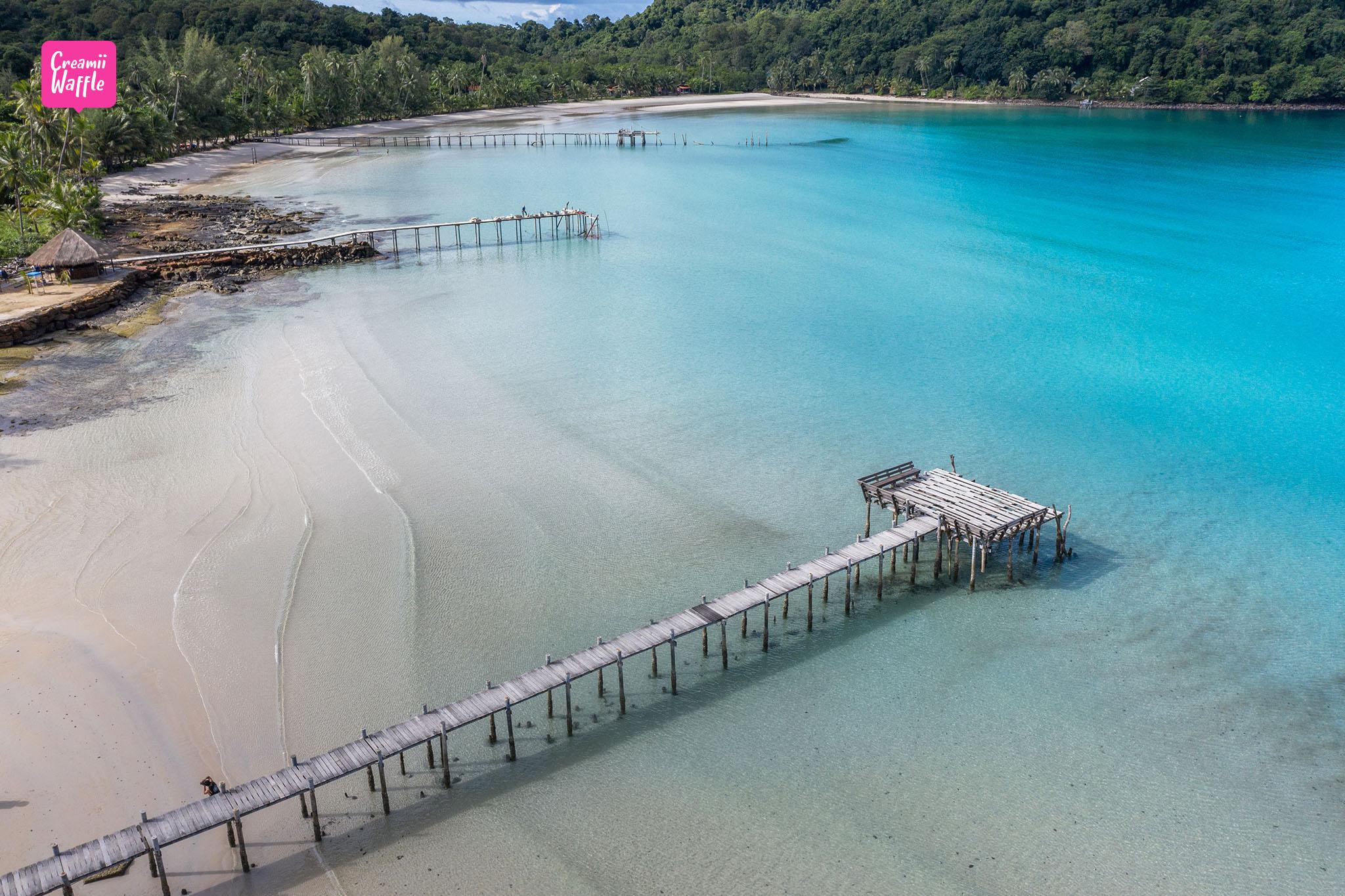 เกาะกูด รีสอร์ท koh kood resort