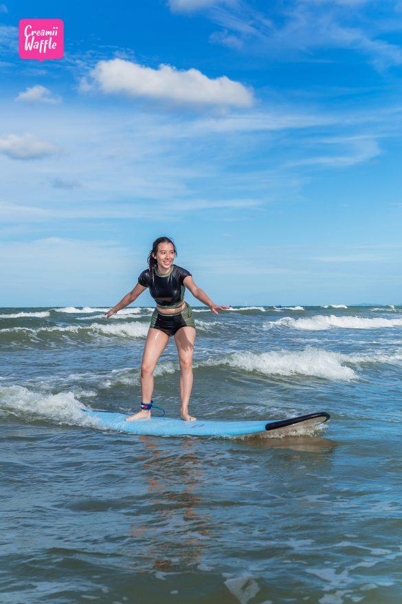 RAYONG SURFER