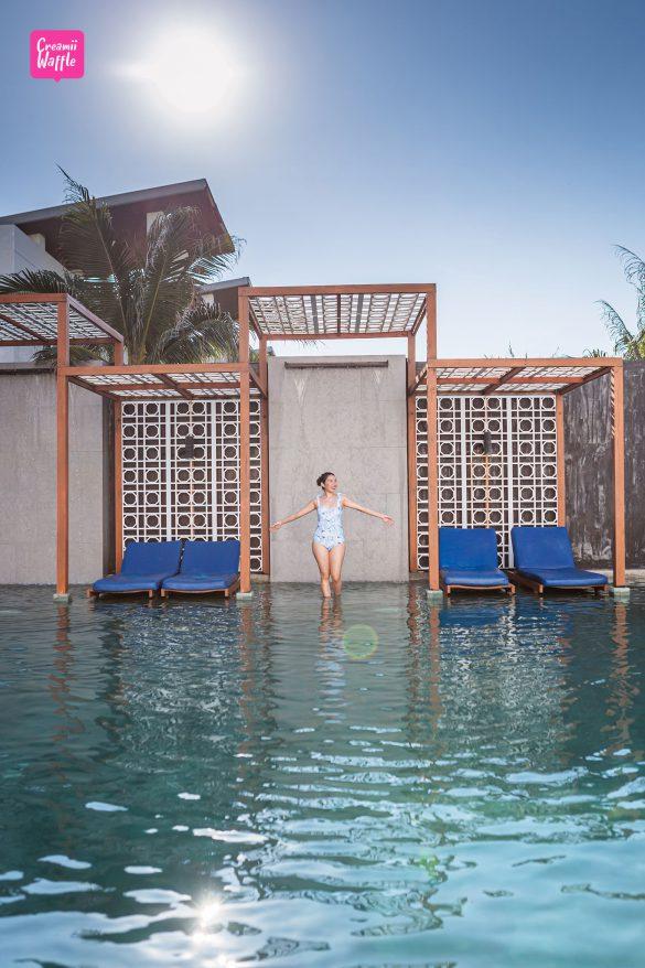 Maldives Beach Resort Chanthaburi