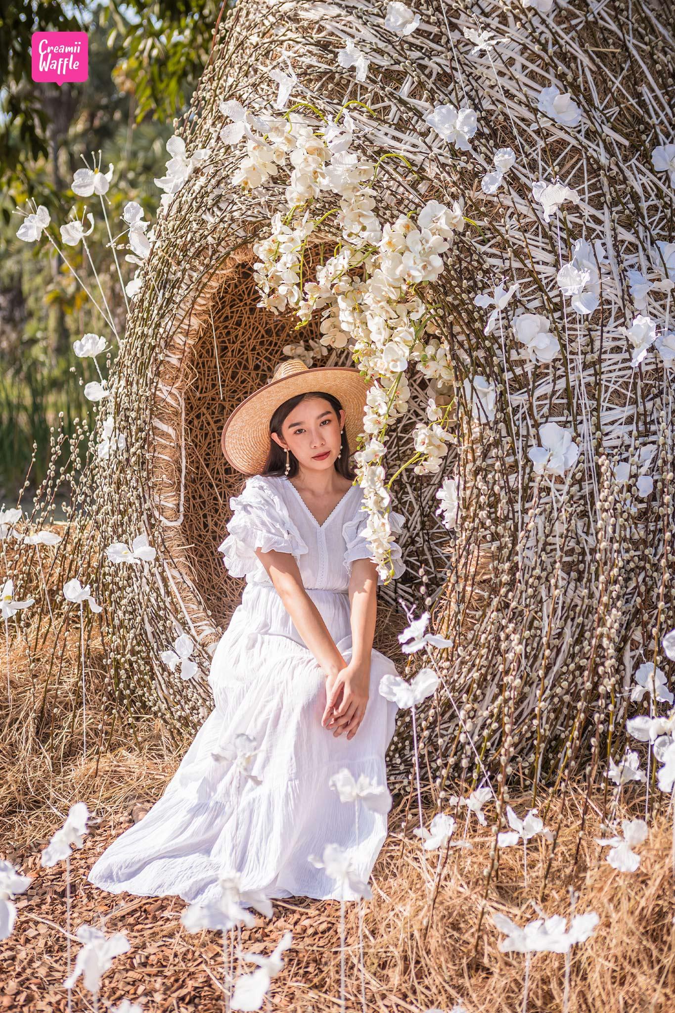 รักดอก ราชบุรี รีวิว