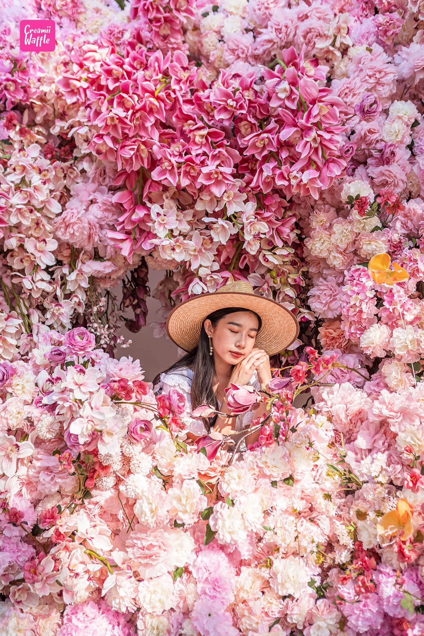 รักดอก RakDok รีวิว